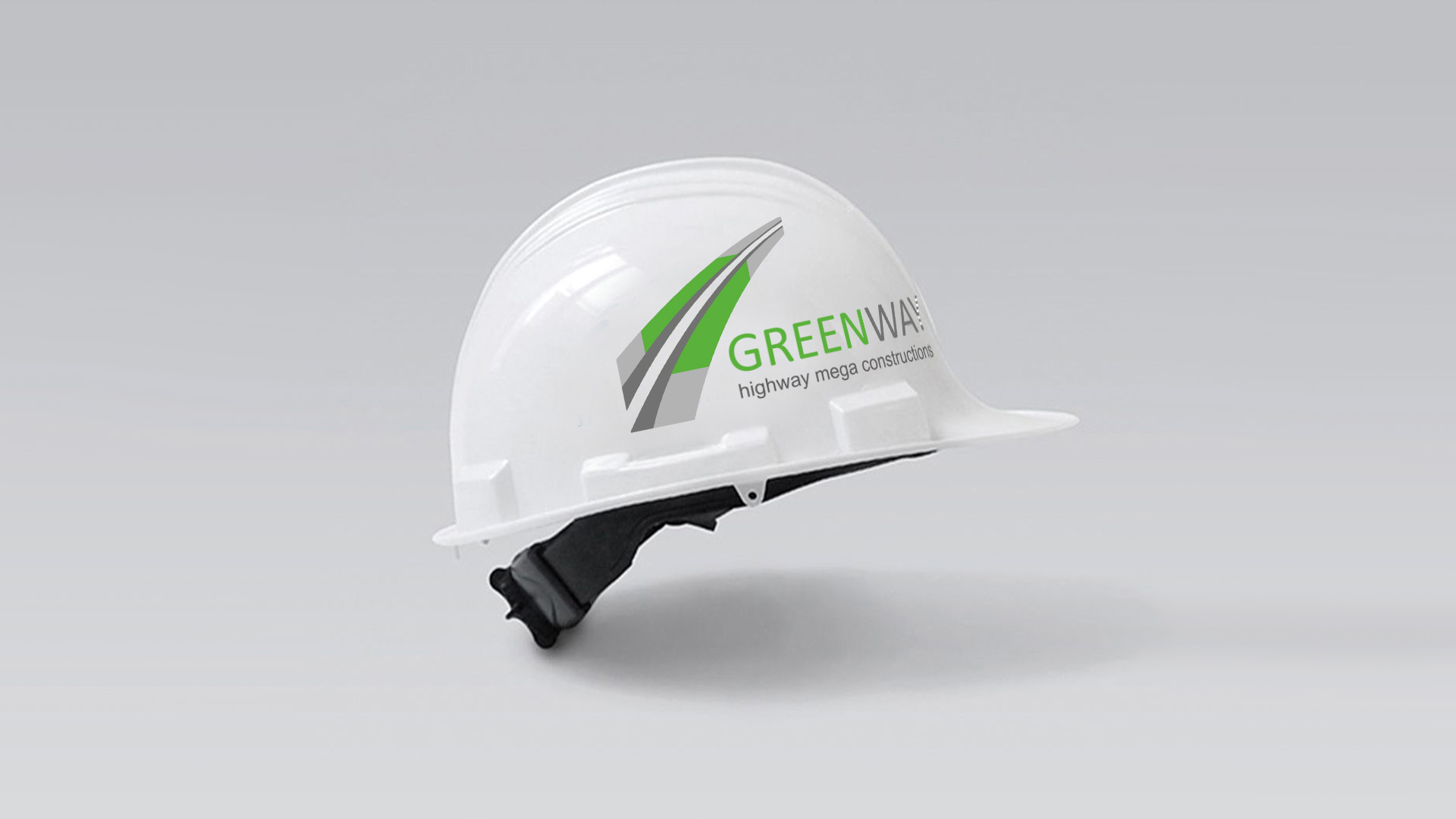 дизайн логотипа строительной компании станислав швечков