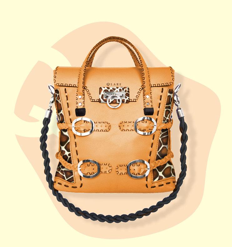 дизайн женских сумок дизайнер модельер станислав швечков